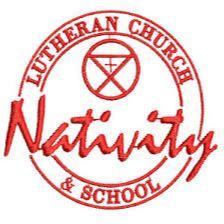 Nativity Lutheran PBG
