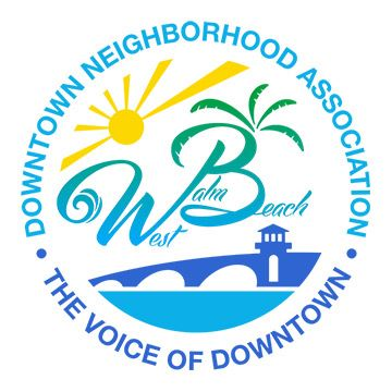 Under the Stars/WPB Downtown Neighborhood Association