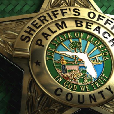 Palm Beach Sheriff's Office